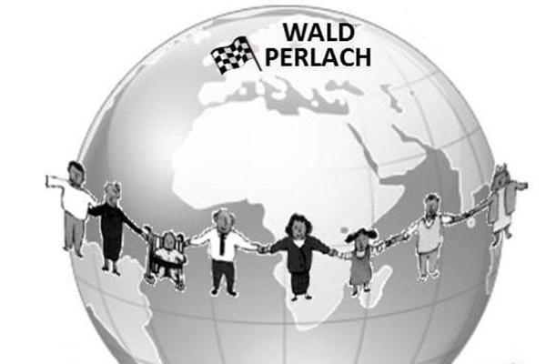 Treffpunkt WAPE: Globus