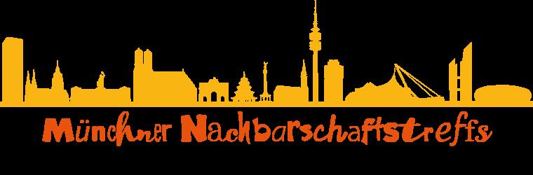Muenchner_Nachbarschaftstreffs