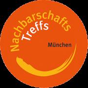NBT_M_web-logo