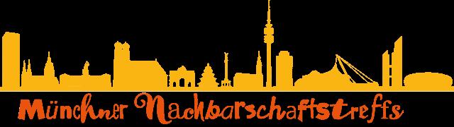Münchner Nachbarschaftstreffs